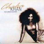 Chaka Khan – Ain't Nobody