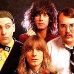 Cheap Trick – I Want Me Want To