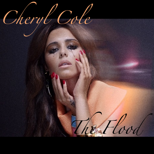 Cheryl Cole – The Flood