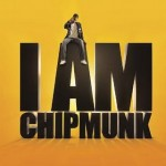Chipmunk – Until You Were Gone ( Feat. Esmee Denters )