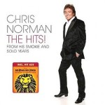 Smokie & Chris Norman –  I'll Meet You At Midnight