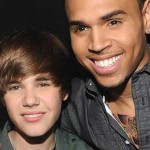 Chris Brown Ft. Justin Bieber – Next To You