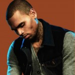 Chris Brown – Don't Be Gone Too Long ft. Ariana Grande