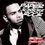 Chris Brown feat Big Sean, Timbaland –  Paper, Scissors, Rock