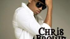 Chris Brown – Forever