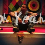 Chris Brown – Oh Yeah