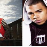 Chipmunk feat Chris Brown – Champion