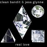 Clean Bandit – Real Love ft. Jess Glynne