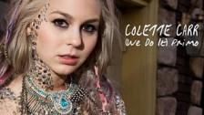 Colette Carr – We Do it