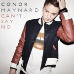 Conor Maynard – Can't Say No