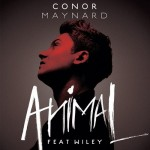 Cooner Maynard ft. Wiley – Animal
