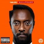 Will.i.am – Hello
