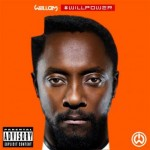 Will.i.am – Great Times Are Coming