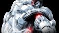 Crysis II – Trailer