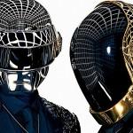 Daft Punk – Computerized ft. Jay Z