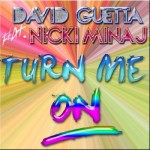 David Guetta ft. Nicki Minaj