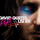 David Guetta ft. Usher – Without You
