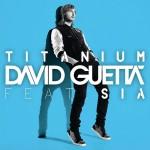 David Guetta ft Sia – Titanium