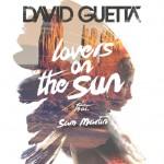 David Guetta – Lovers On The Sun ft. Sam Martin