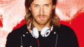 David Guetta – One Voice ft. Mikky Ekko