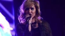 Demi Lovato – Heart Attack – @live Wango Tango