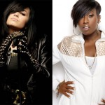 Demi Lovato Ft. Missy Elliott & Timbaland – All Night Long