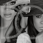Destiny's Child – Nuclear