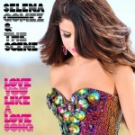 Selena Gomez ft. The Scene – Love You Like a Love Song
