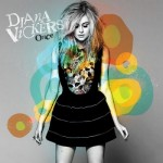 Diana Vickers – Once