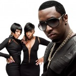 Diddy-Dirty Money feat Trey Songz – Your Love