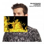 Dillon Francis & Skrillex – Bun Up The Dance