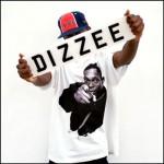 Dizzee Rascal – Dirtee Disco