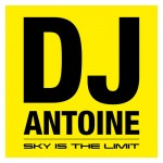 Dj Antoine – Unbreakable ft Karl Wolf