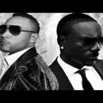 Don Omar Ft. Akon – Danza Kuduro