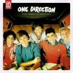 One Direction – What Makes You Beautiful (Dave Aude Remix)