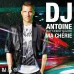 DJ Antoine feat. The Beat Shakers – Ma Cherie