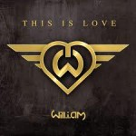 will.i.am – This Is Love