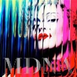 Madonna – Turn Up The Radio