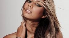 Leona Lewis – Diamonds ( Rihanna Cover )