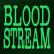 Ed Sheeran & Rudimental – Bloodstream