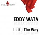 Eddy Wata – I Like The Way