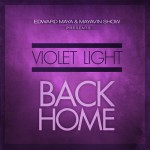 Edward Maya feat. Violet Light – Back Home