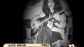Retrospektif – 1963-Yerli müzik