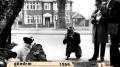 Retrospektif – 1966-Gündem