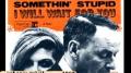 Retrospektif – 1967-Yabancı müzik