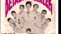 Retrospektif – 1970-Yerli müzik