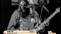 Retrospektif – 1973-Yabancı müzik