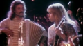 Retrospektif – 1974-Kapanış klibi