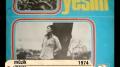 Retrospektif – 1974-Yerli müzik