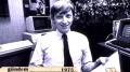 Retrospektif – 1975-gündem